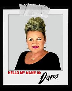 .Dana THE HAIR COMPANY.png