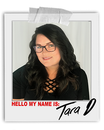 .Tara D THE HAIR COMPANY.png