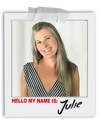 .julie THE HAIR COMPANY.png
