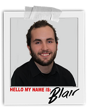 .blair THE HAIR COMPANY.png