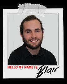 .blair THE HAIR COMPANY.png