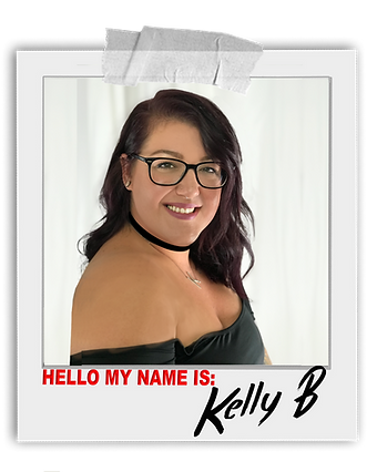 .0 KELLY B THE HAIR COMPANY.png