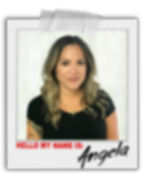 .ANGELA THE HAIR COMPANY.png