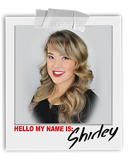 .SHIRLEY THE HAIR COMPANY.png