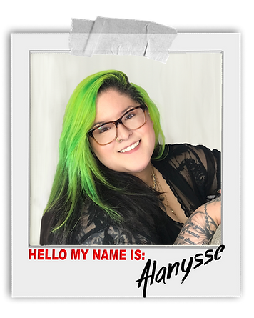 .Alanysse THE HAIR COMPANY.png