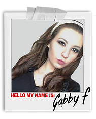 GABBY F.png