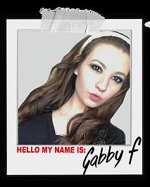 GABBY F.png