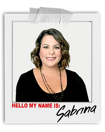 .Sabrina THE HAIR COMPANY.png
