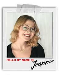 .Jeannie THE HAIR COMPANY.png