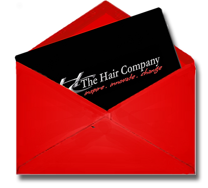 Hair Co Gift Cards.png