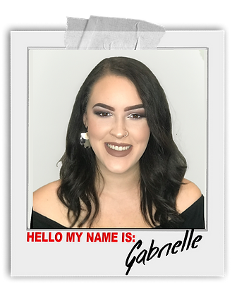.GABBIE THE HAIR COMPANY.png
