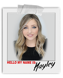 .HAYLEY THE HAIR COMPANY.png