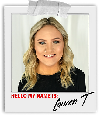 .LAUREN T THE HAIR COMPANY.png
