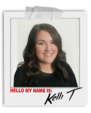 .KELLI T THE HAIR COMPANY.png