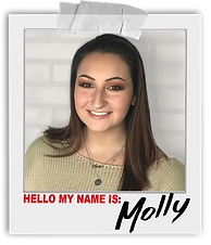 MOLLY THE HAIR COMPANY.png