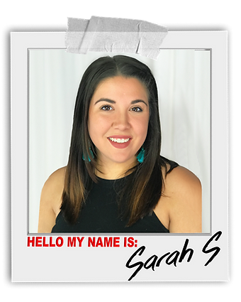 .Sarah S THE HAIR COMPANY.png