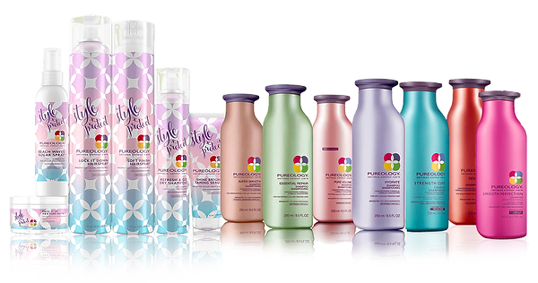 pureology copy.png