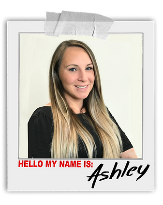 .ASHLEY  THE HAIR COMPANY.png