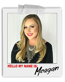 00 meagan the hair company.png