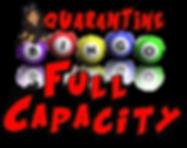 full capacity 2.png