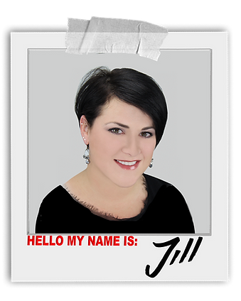 .jill THE HAIR COMPANY.png