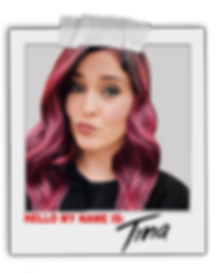 .Tina 01 THE HAIR COMPANY.png