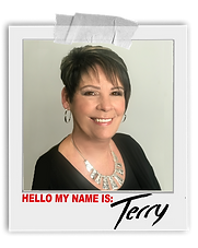 .TERRY THE HAIR COMPANY.png