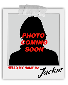 BLANK JACKIE THE HAIR COMPANY.png