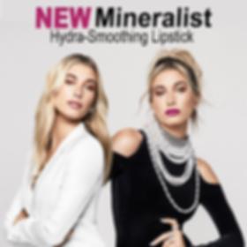 mineralist 1.png