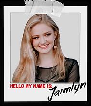 JAIMLYN THE HAIR COMPANY.png