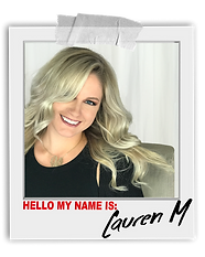 .lauren m THE HAIR COMPANY.png