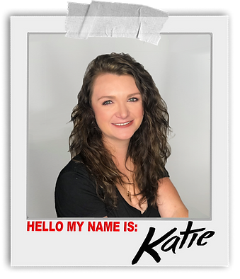 KATIE THE HAIR COMPANY.png