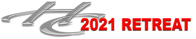 2021 RETREAT.png