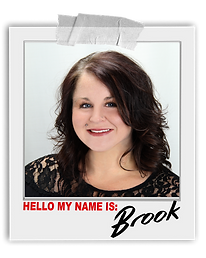 .BROOK THE HAIR COMPANY.png