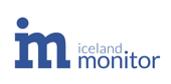 Iceland Monitor