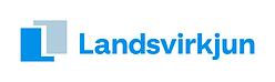 Landsvirkjun_Logo_Screen_Color_Positive_