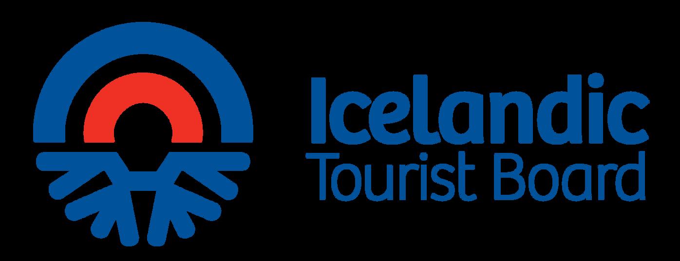 Icelandic Tourist Board