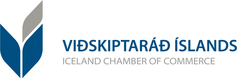Iceland Chamber of Commerce