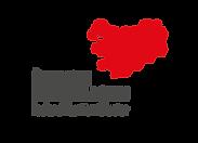IF_Logo5_RGB.png