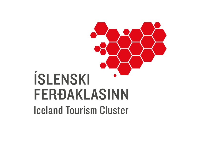 Iceland Tourism Cluster