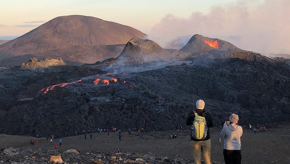 eruptions_edited.jpg