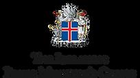 FOR-merki-icelandic (1).png