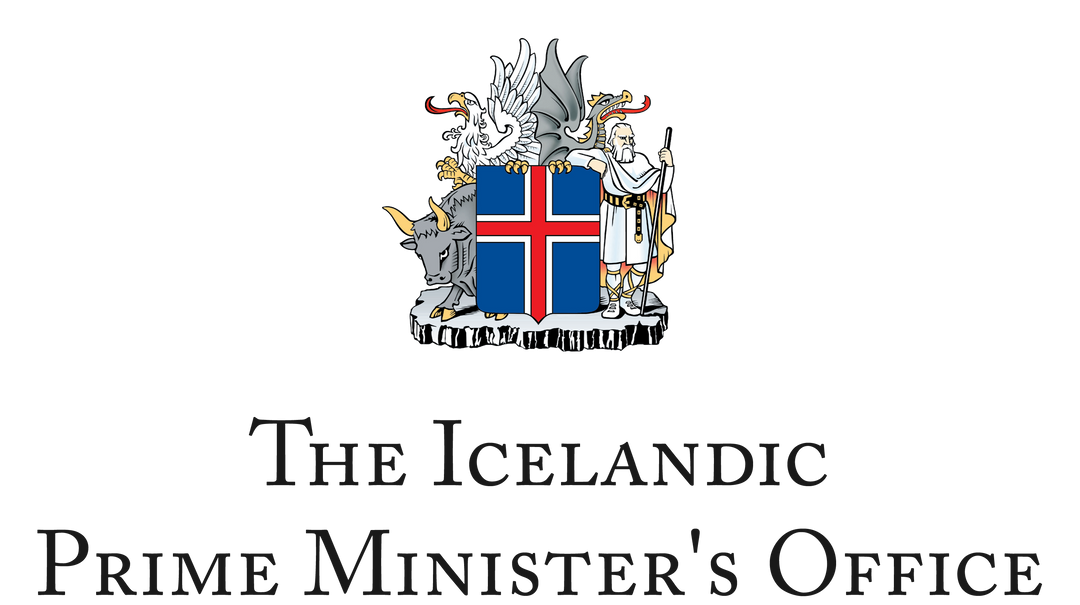 Pime Minister Office of Iceland