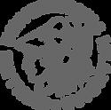 University_of_Iceland_logo-01.png