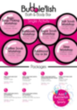 Bubble'ish Menu.jpg