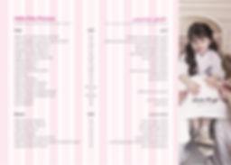 Hello Kitty Beauty Spa Prices 2019