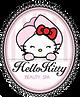 830_sanrio_hello_kitty_beauty_spa_dubai_