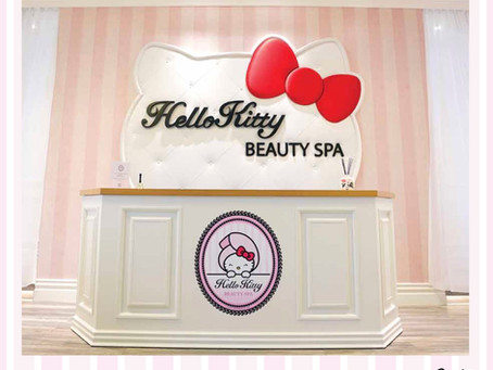Open Your Own Franchise of a Blossoming Beauty Business