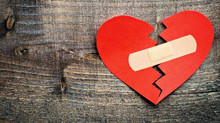 Lezing rond relatie en gezin 'Stoppen of doorgaan?'