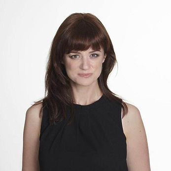 Kate Bright.jpg